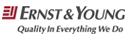 ernst_young